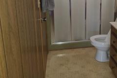 B-23-Bathroom-2