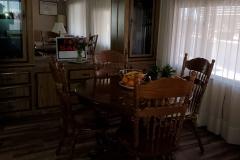 B-23-dining-room