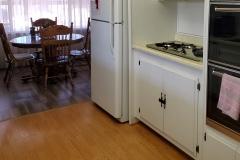 B-23-kitchen