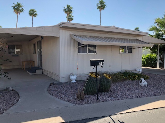 NEWLY REMODELED! - 2BED/2BATH - GREAT PRICE!